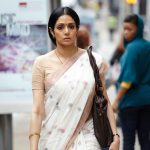 Sridevi died - Here she appeared in English Vinglish (2012)